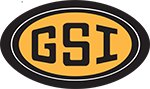 GSI - Grain Systems Industries